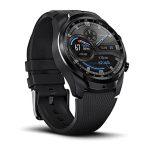Ticwatch Pro 4G/LTE 9