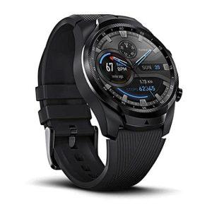 Ticwatch Pro 4G/LTE 10
