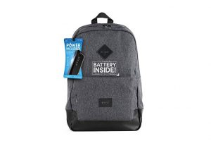 TYLT Active Power Backpack 4