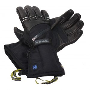 Volt Avalanche X Heated Gloves 10