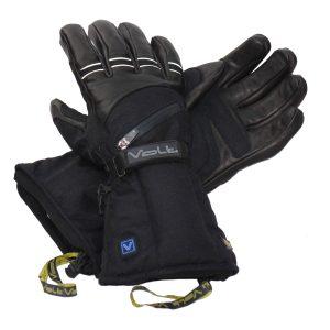 Volt Avalanche X Heated Gloves 10