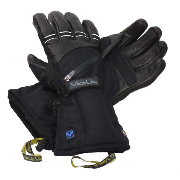 Volt Avalanche X Heated Gloves 4