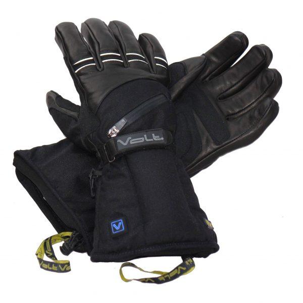 Volt Avalanche X Heated Gloves 3