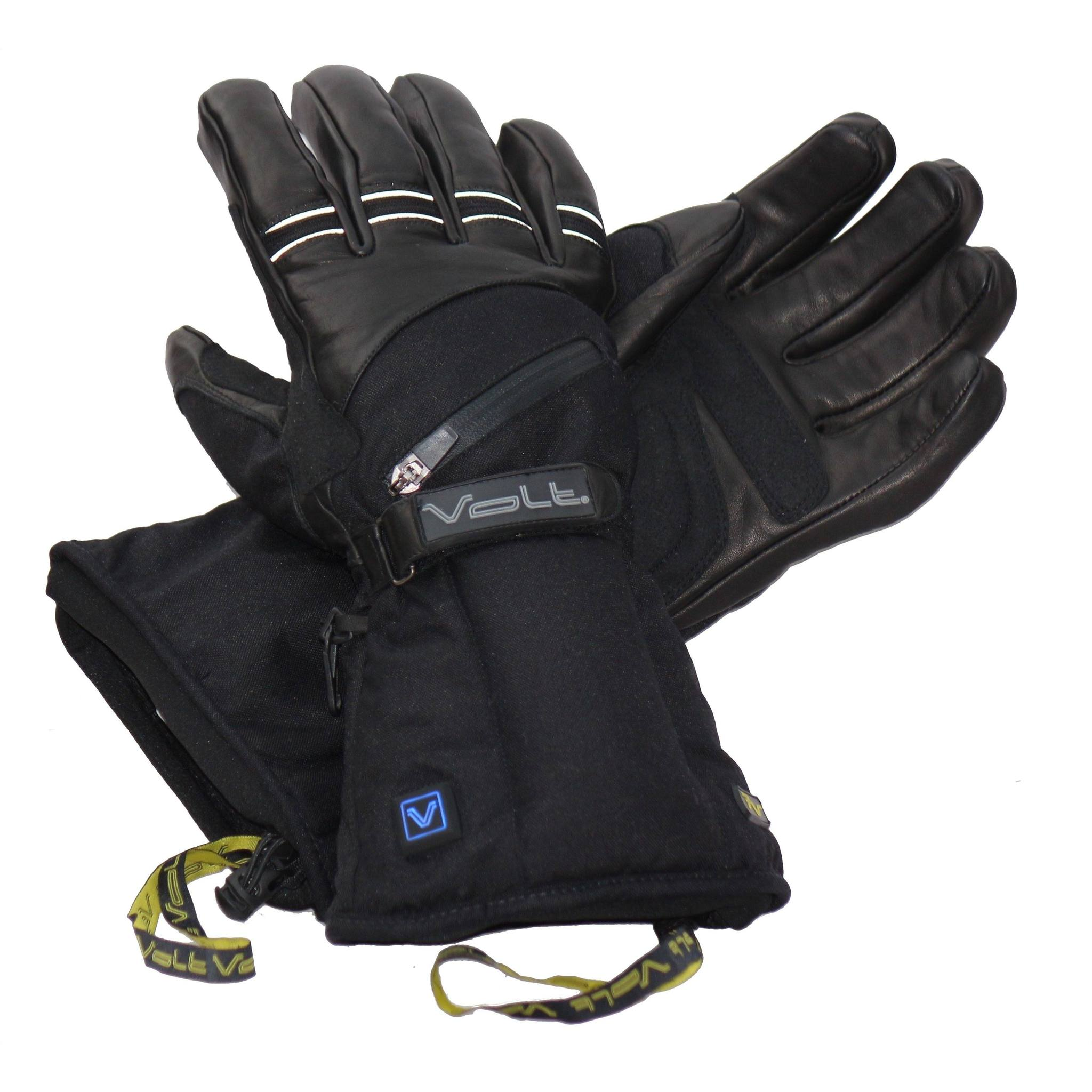 Volt Avalanche X Heated Gloves 2