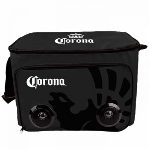 Beach Cooler Bag with Built in Speakers 6