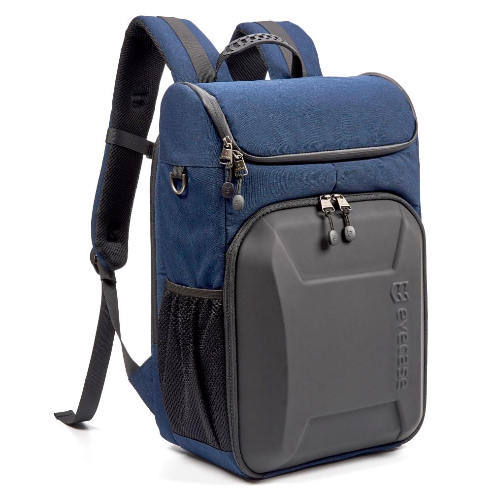 BlueMall: Evecase Shell DSLR Camera / 15.6-inch Laptop ...