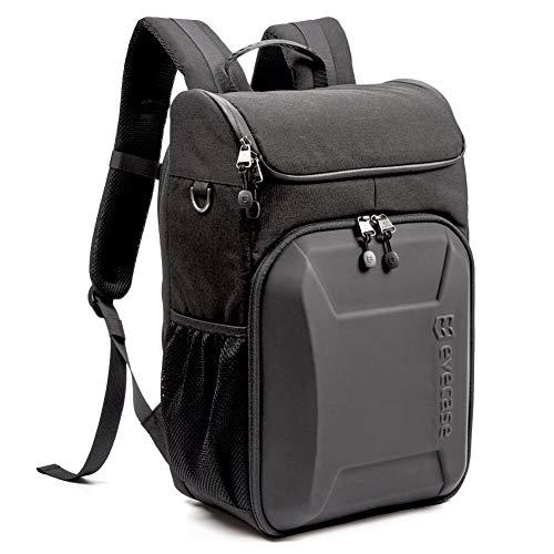 Camera Travel Bag: Amazon.com
