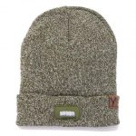 Lighted Knit LED Beanie 4