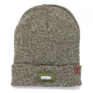 Lighted Knit Beanie 11