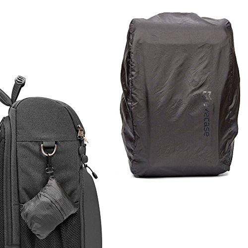 Evecase Shell DSLR Camera / 15.6-inch Laptop Water ...