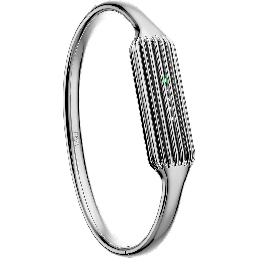 Fitbit Bangle for Fitbit Flex 2 (Small) FB161MBSRS B&H Photo