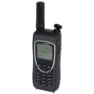 Iridium Extreme 9575 Satellite Phone Price, Reviews ...