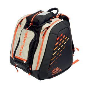 Kulkea Thermal Trekker Heated Boot Bag 3