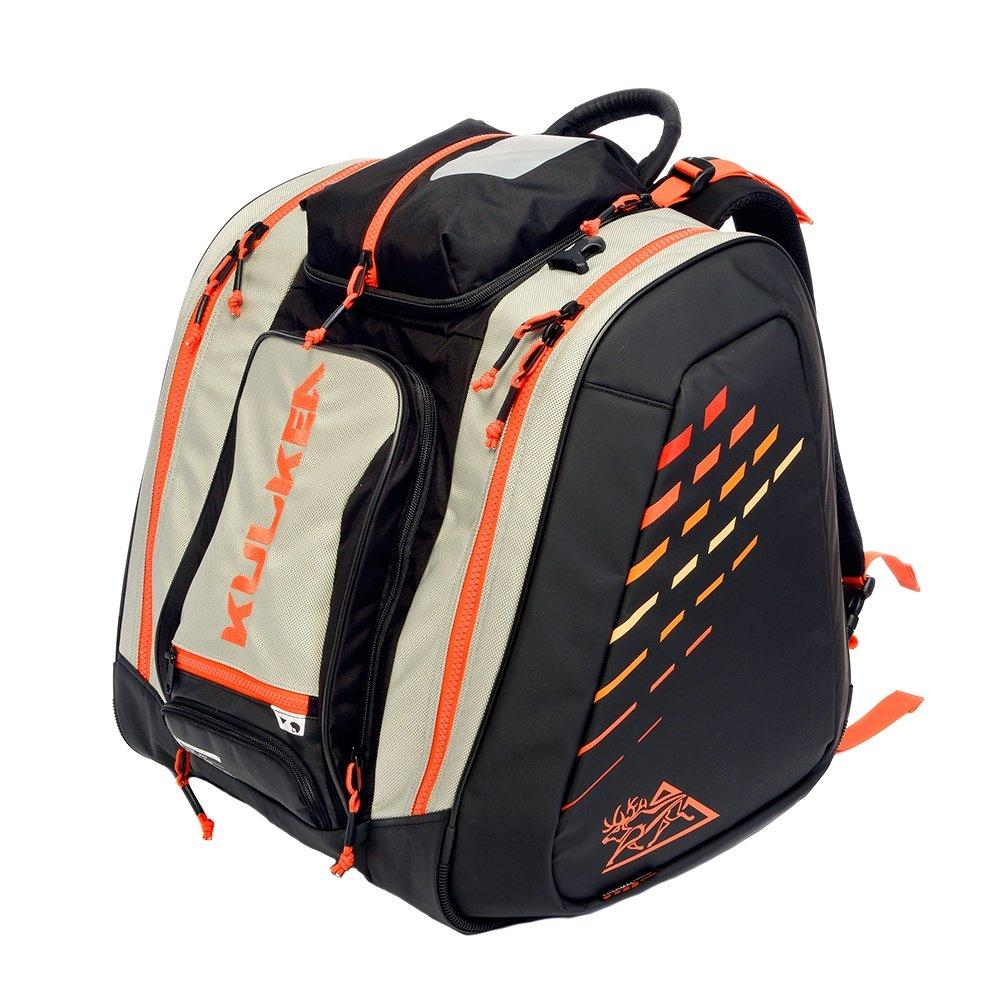 Kulkea Thermal Trekker Heated Boot Bag 35