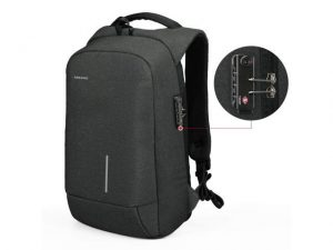 Lightweight Backpack Rucksack 3