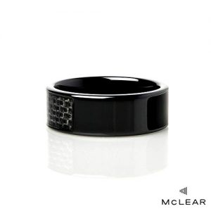 McLEAR Smart Ring Eclipse 12