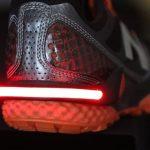 LED Shoe Clip Lights 7