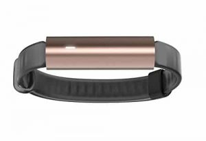 Misfit Ray Fitness Sleep Tracker 4