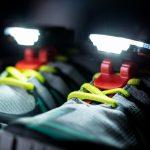 Night Runner 270 Shoe Lights 4