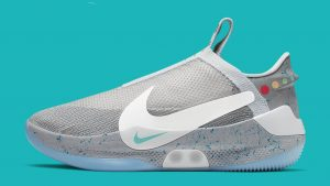 Nike Adapt BB MAG 10