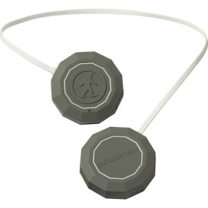 Wireless Bluetooth Helmet Audio + Walkie-Talkie 1