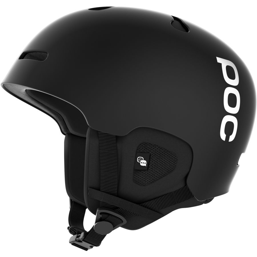 POC Communication Helmet 6