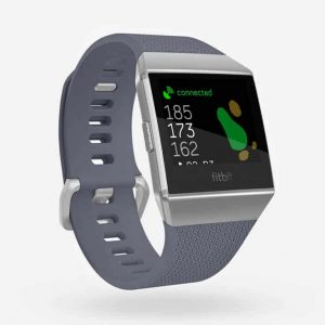 Fitbit Ionic Watch 7