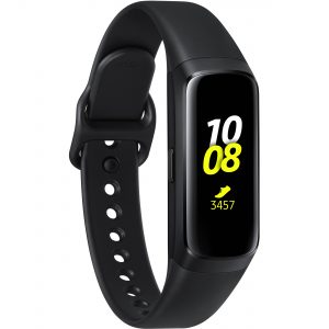 Samsung Galaxy Fit 1