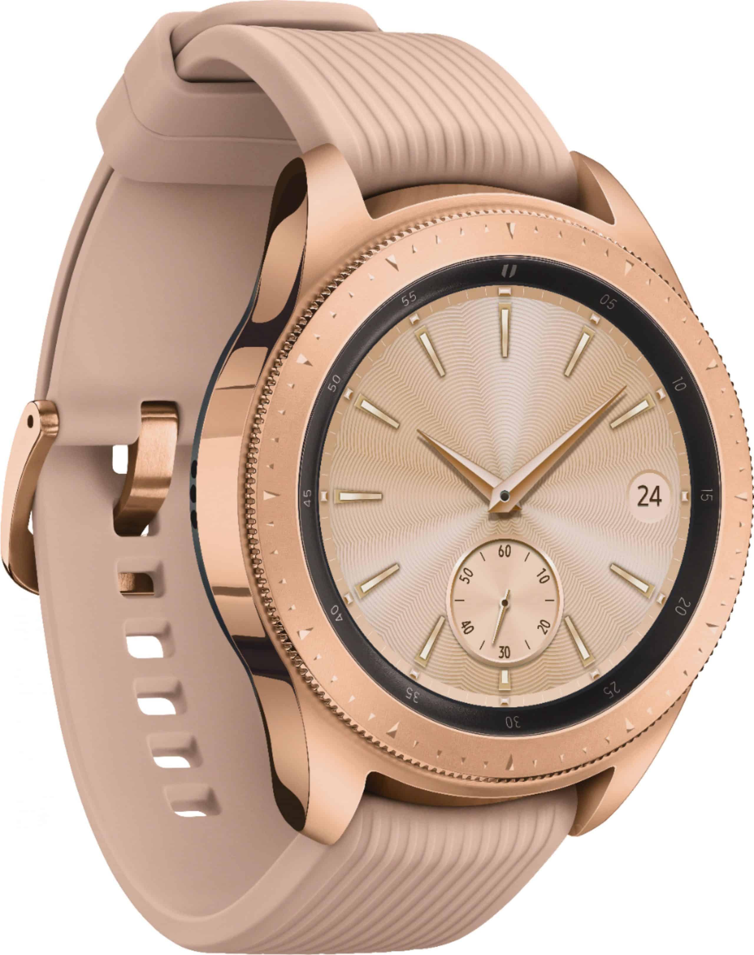 Samsung Galaxy Smartwatch 1