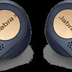 Jabra Elite Active 65t Earbuds 3