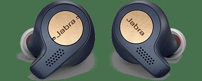 Jabra Elite Active 65t Earbuds 6