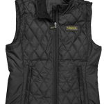 Volt Insulated Heated Vest 4