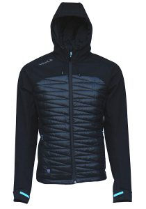 Volt Men's Radiant Heated Jacket 13