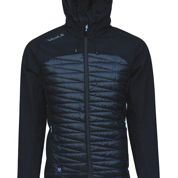 Volt Men's Radiant Heated Jacket 4