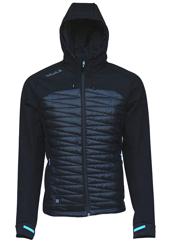 Volt Men's Radiant Heated Jacket 1