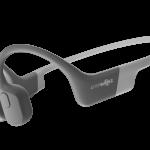 Aeropex Bone Conduction Headphones 2