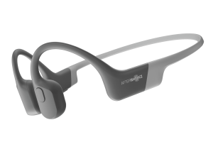 Aeropex Bone Conduction Headphones 1