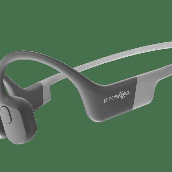 Aeropex Bone Conduction Headphones 4