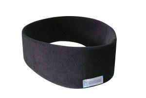 Sleep Headphones Headband 13