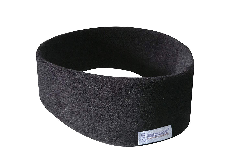 Sleep Headphones Headband 2