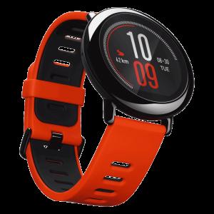 Amazfit Pace Smartwatch 6