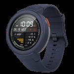 Amazfit Verge Smartwatch 6