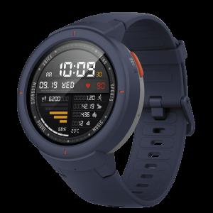 Amazfit Verge Smartwatch 9