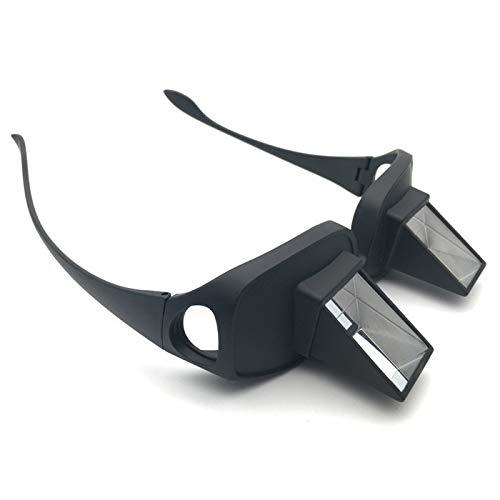 Bed Prism Lazy Glasses 2