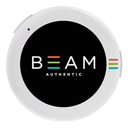 Beam Wearable Display
