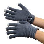 Bluetooth Gloves 2