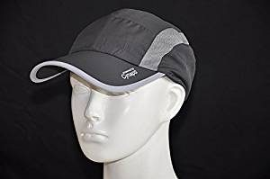 Cynaps Bone Conduction Hat 16