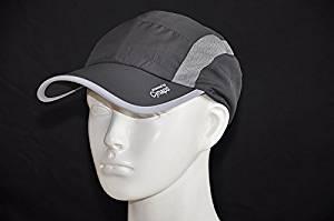 Cynaps Bone Conduction Hat 6