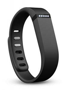 Fitbit Flex 12
