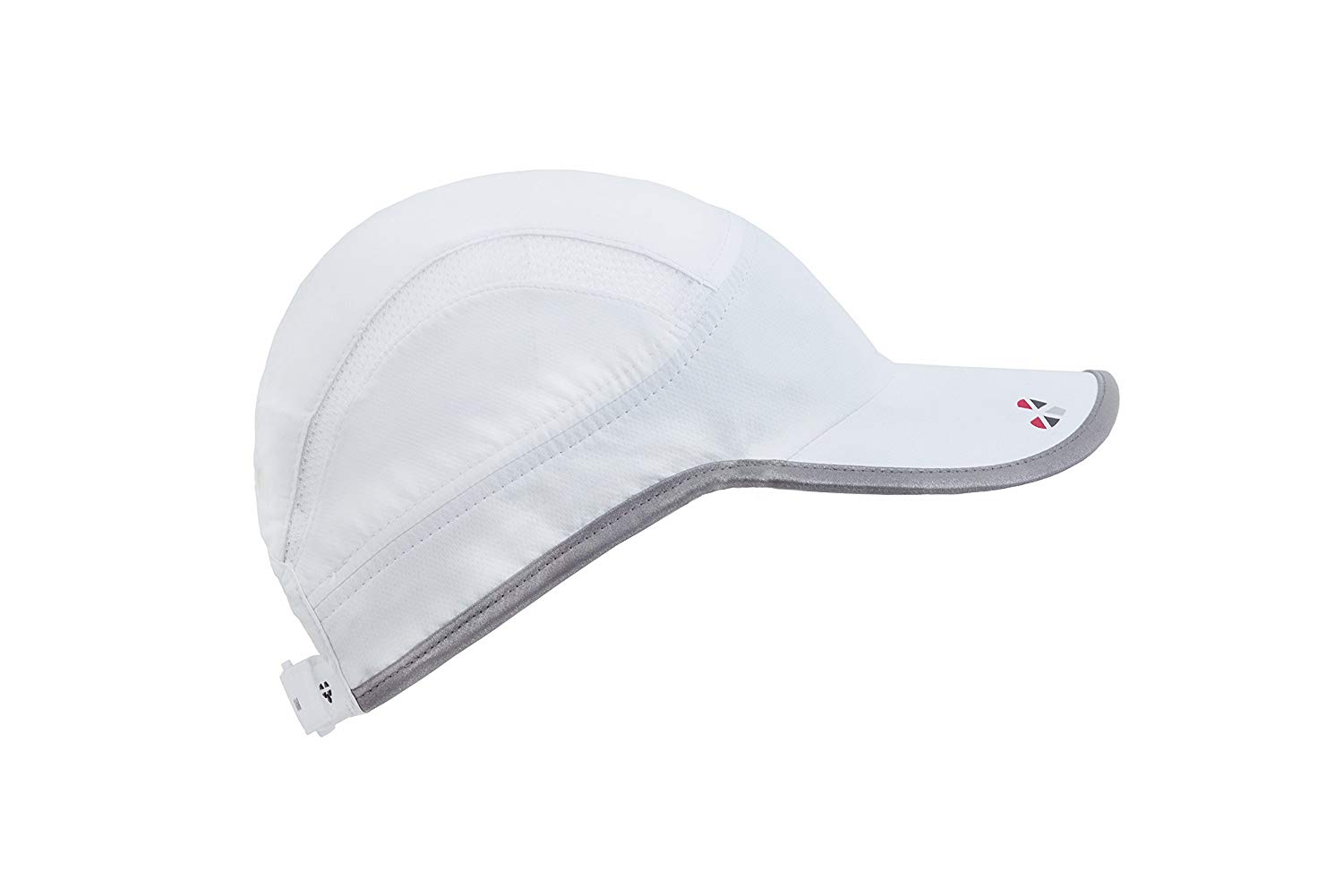 LifeBEAM Smart Hat with HR Monitor